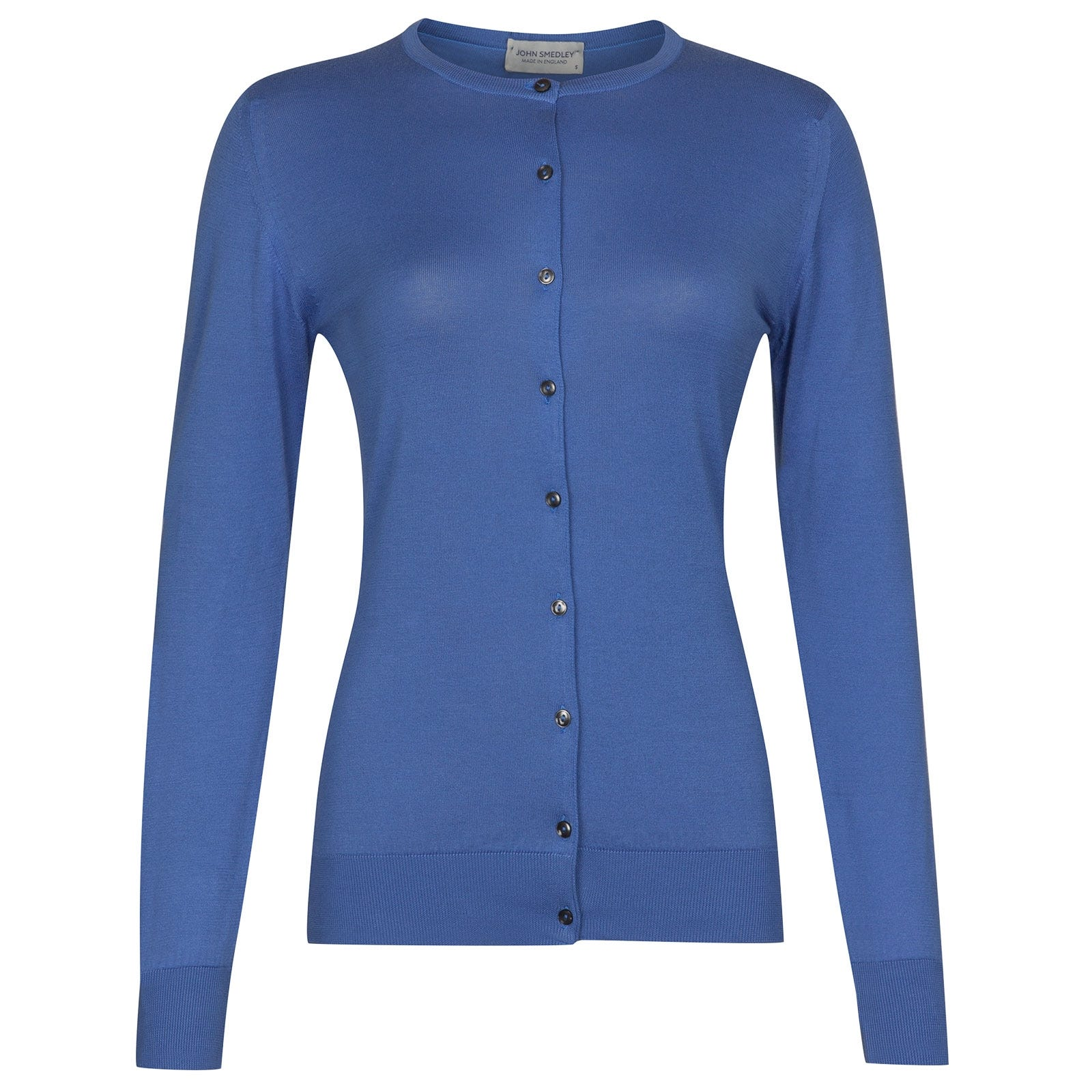 Islington-Chambray-blue-M