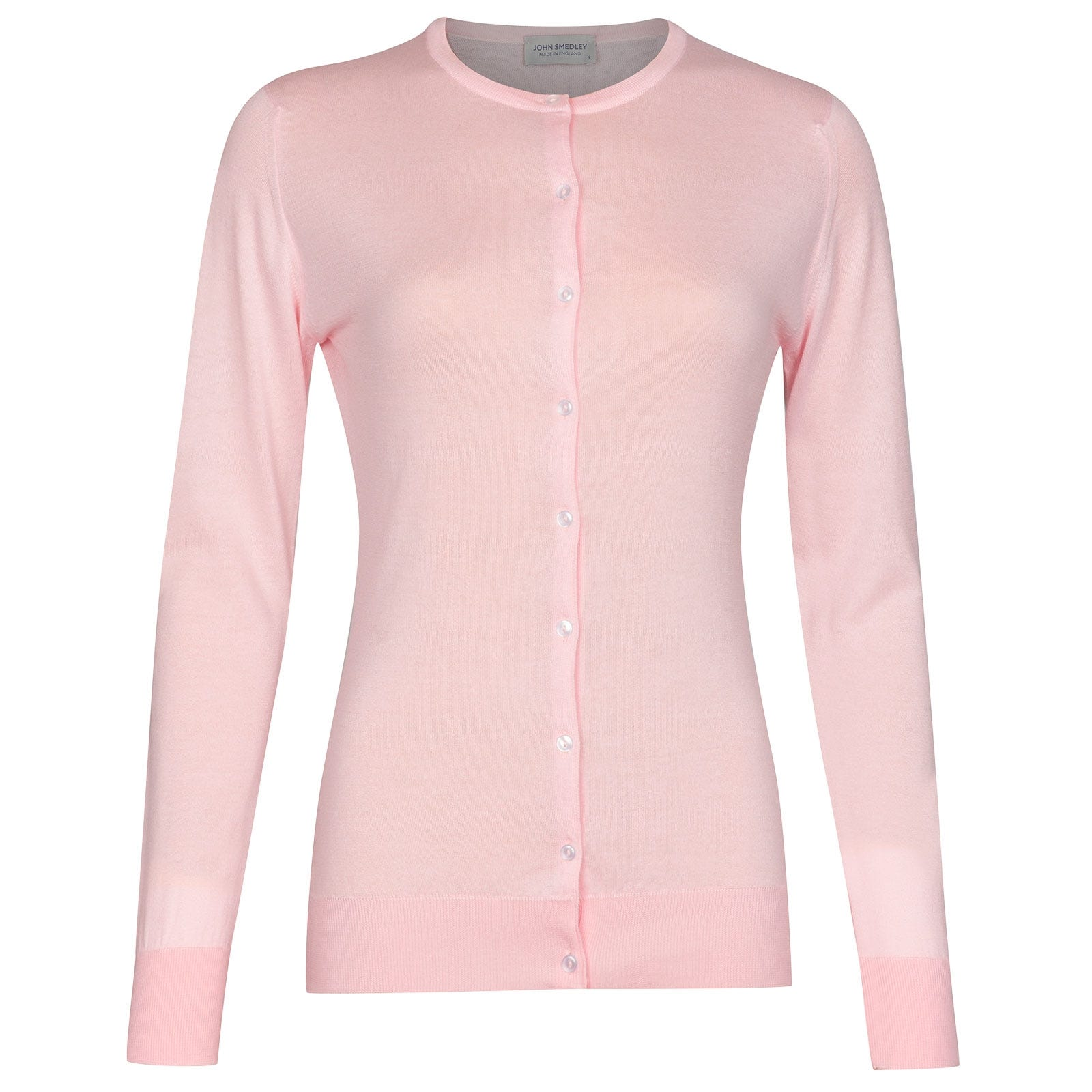 Islington-Dress-Shirt-pink-L