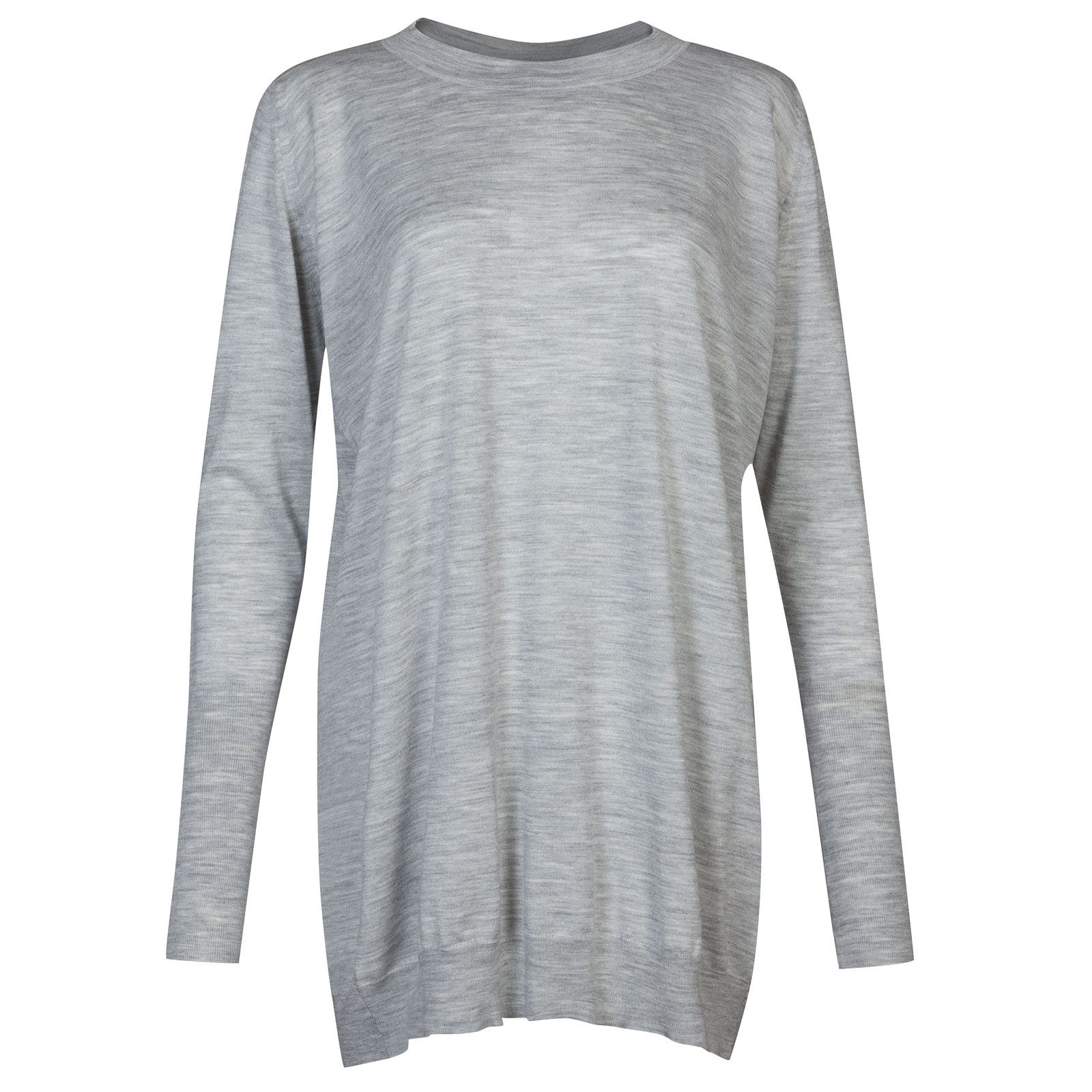 karmen-dove-grey-L