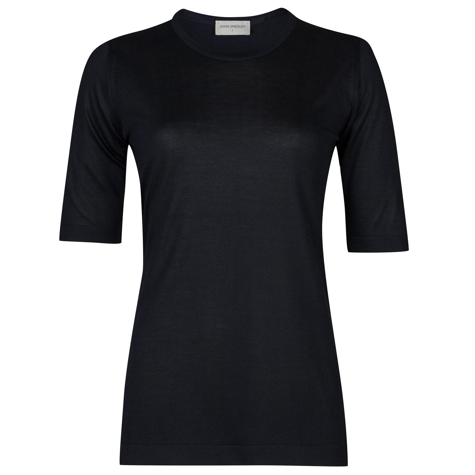 kerstin-Midnight-Xl
