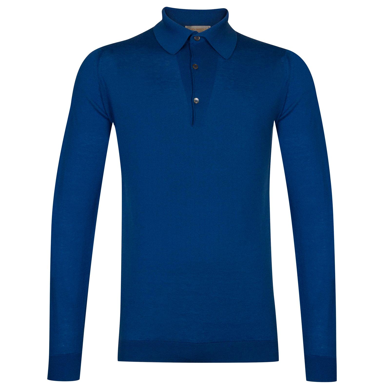 lanlay-Breton-Blue-L