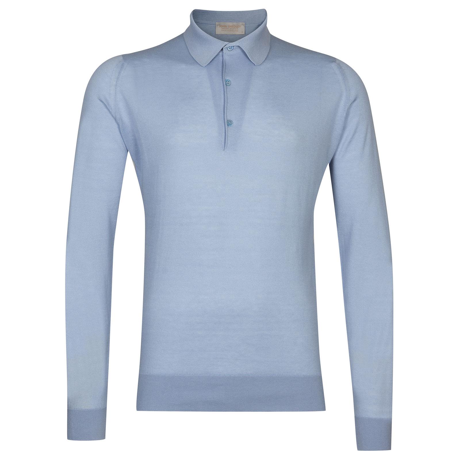 lanlay-Hayward-blue-L