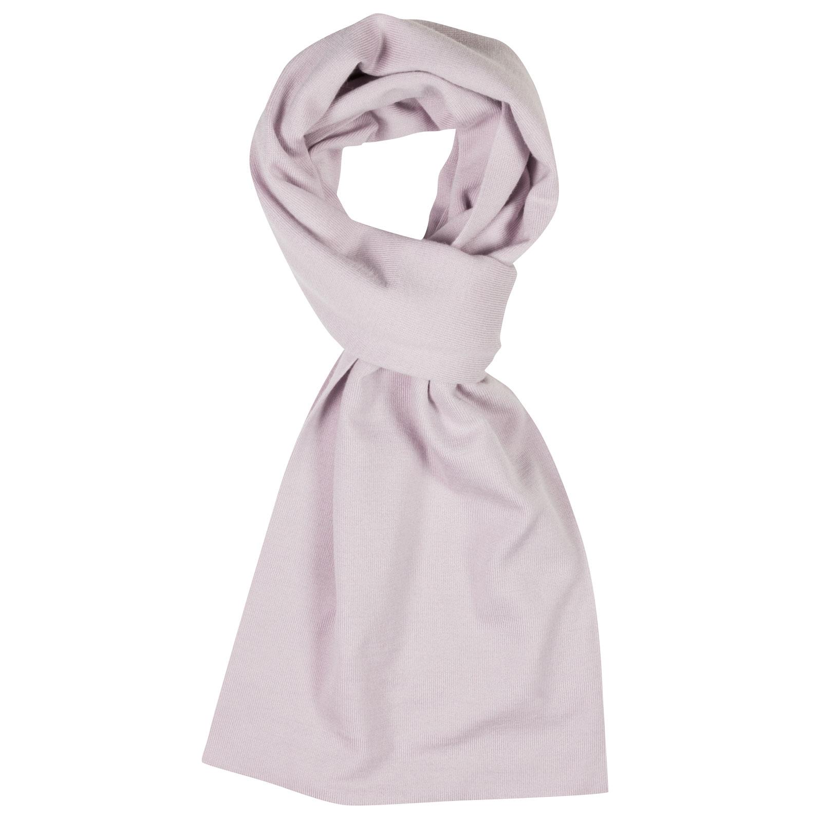 lark-Keeling-pink-One