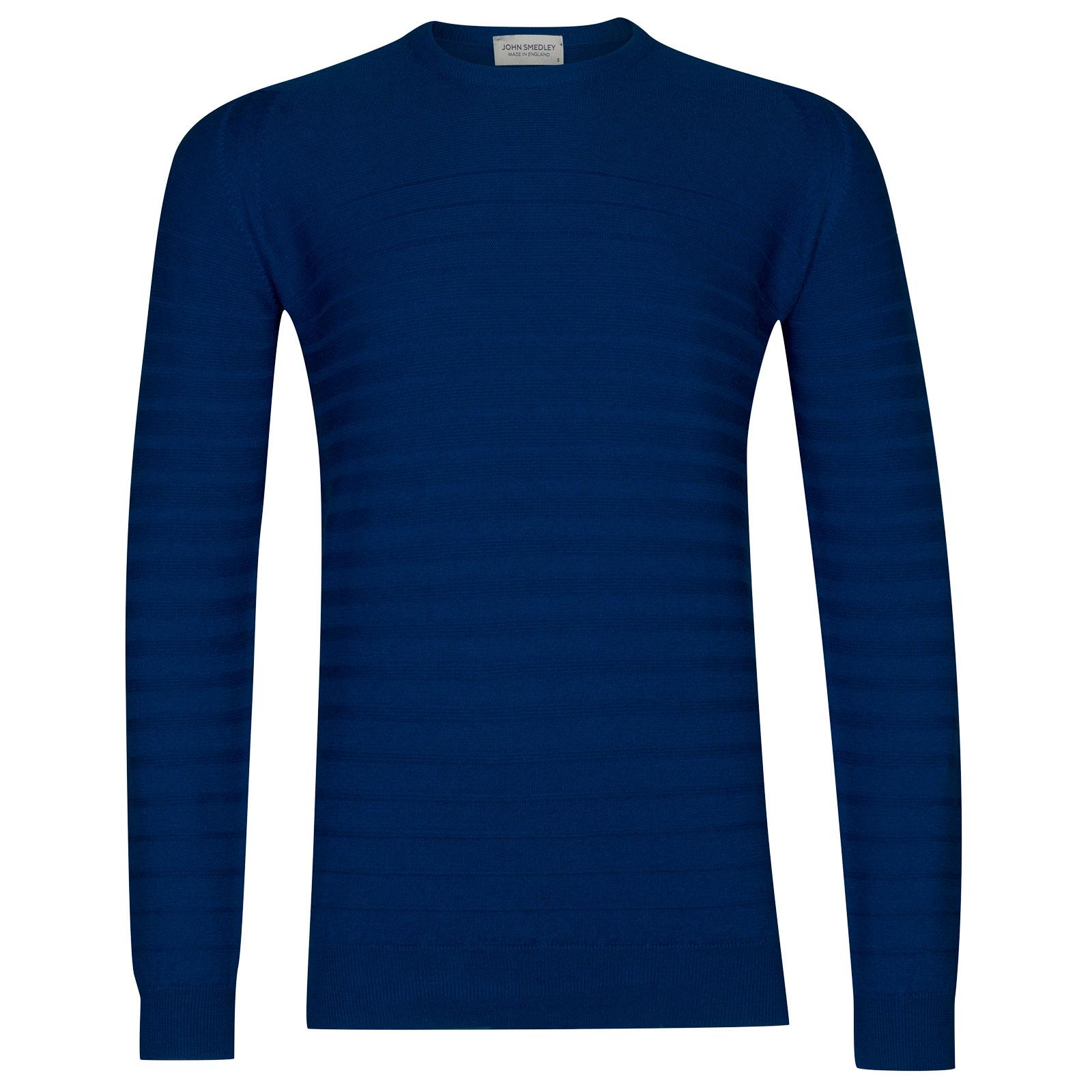 lasdun-stevens-blue-Xl