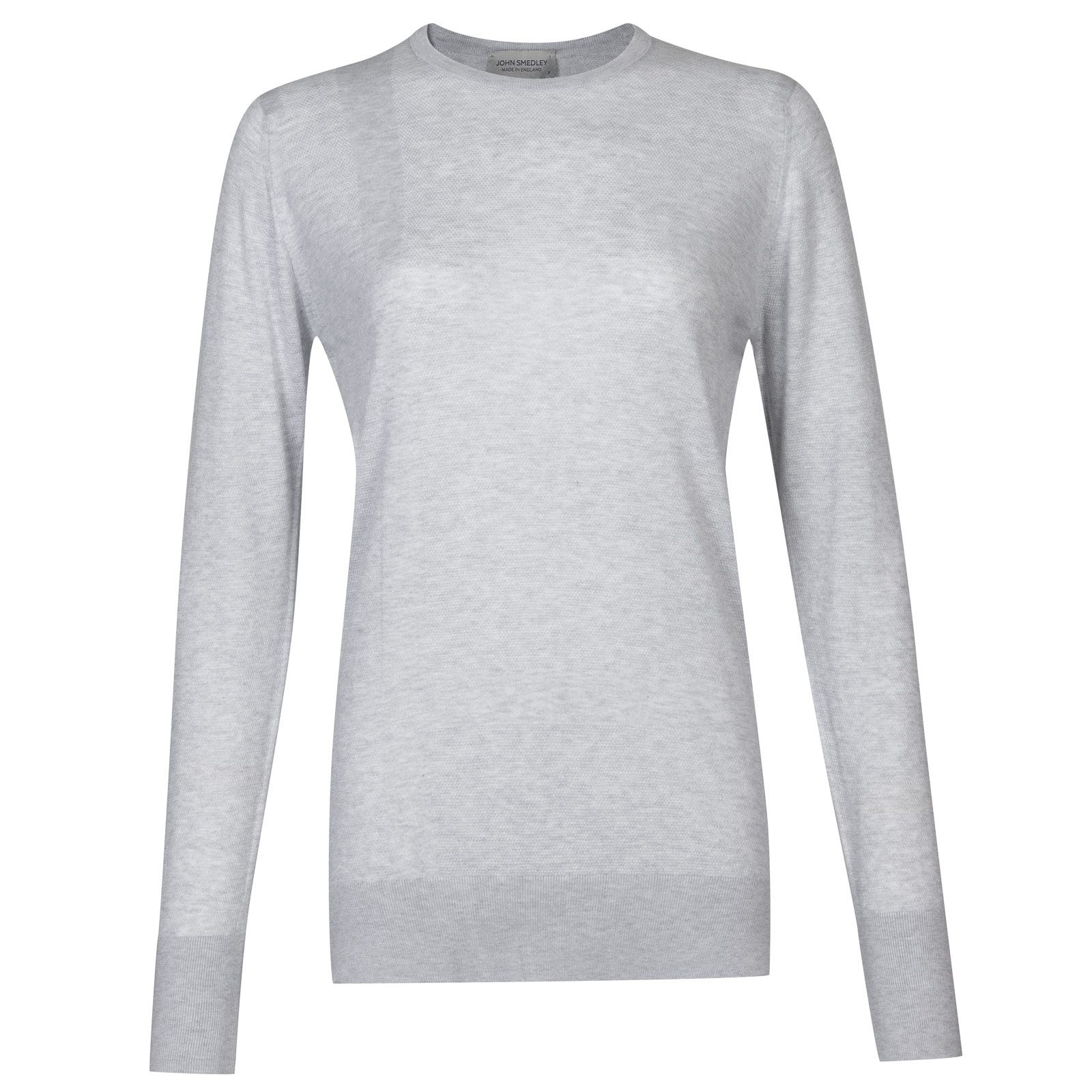 Lawlor-feather-grey-L
