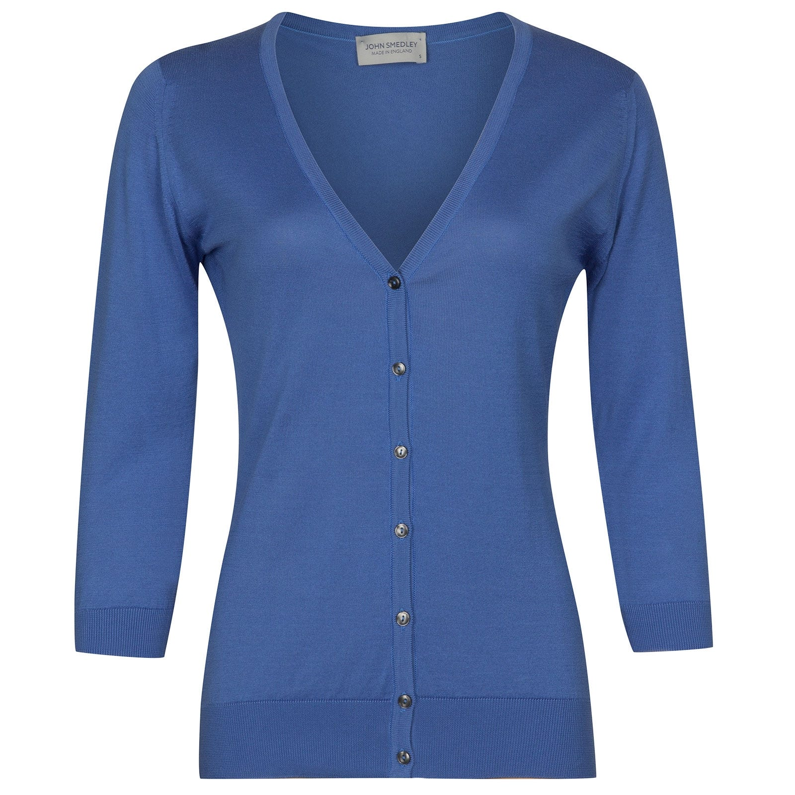 maida-Chambray-blue-M