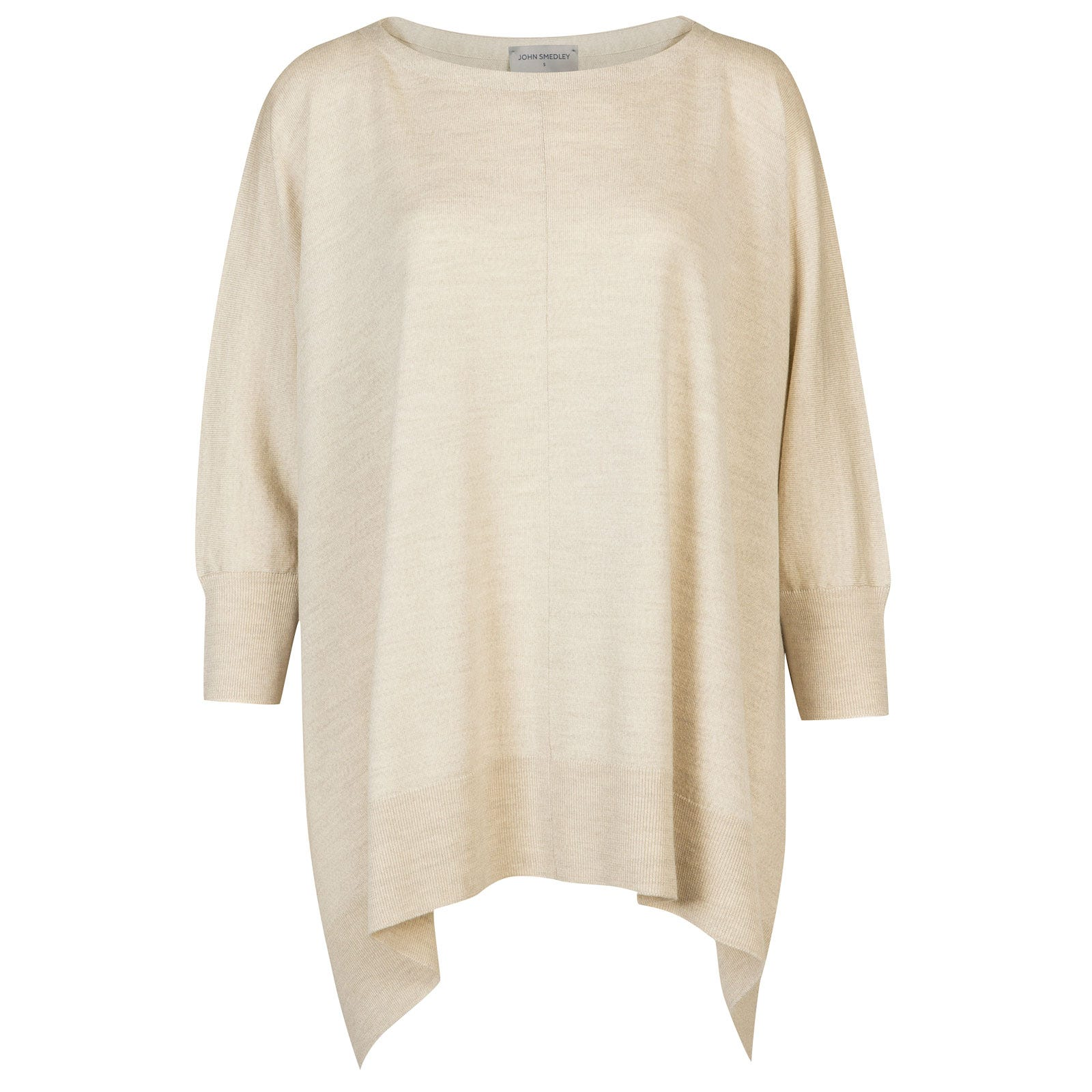 nelle-eastwood-beige-one