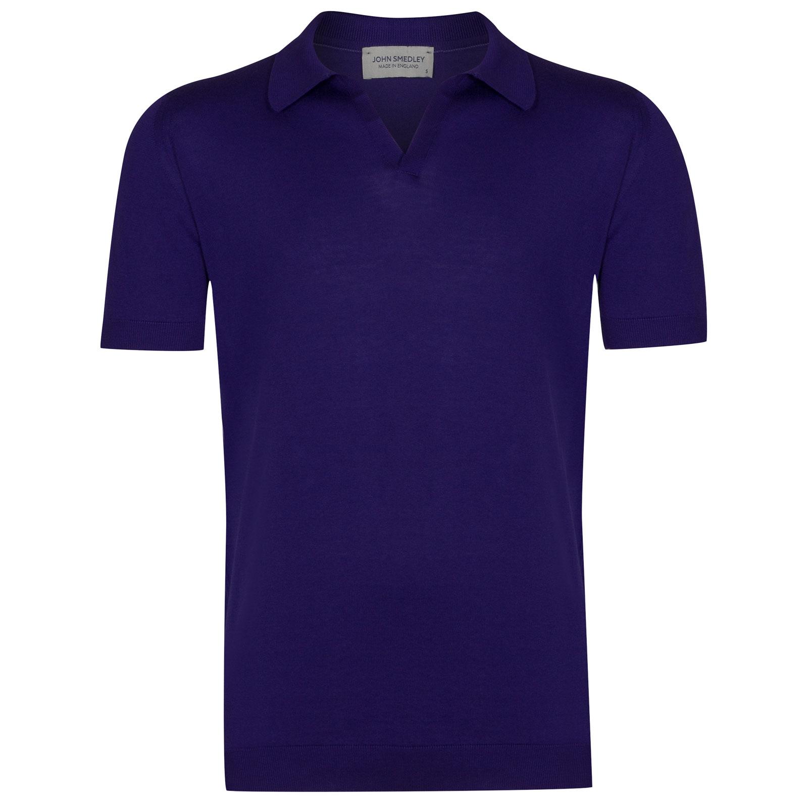noah-electric-purple-L