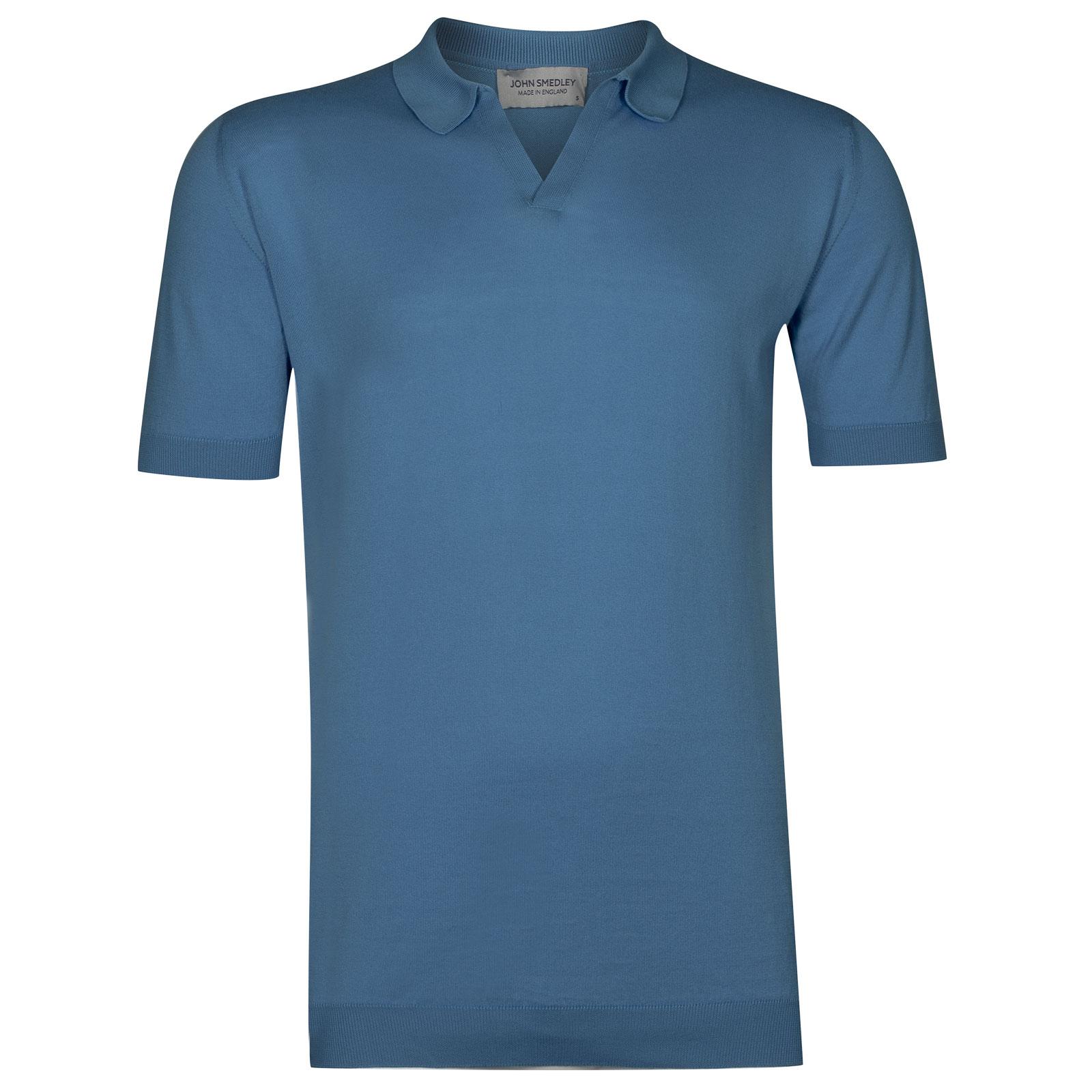 noah-sebastian-blue-L