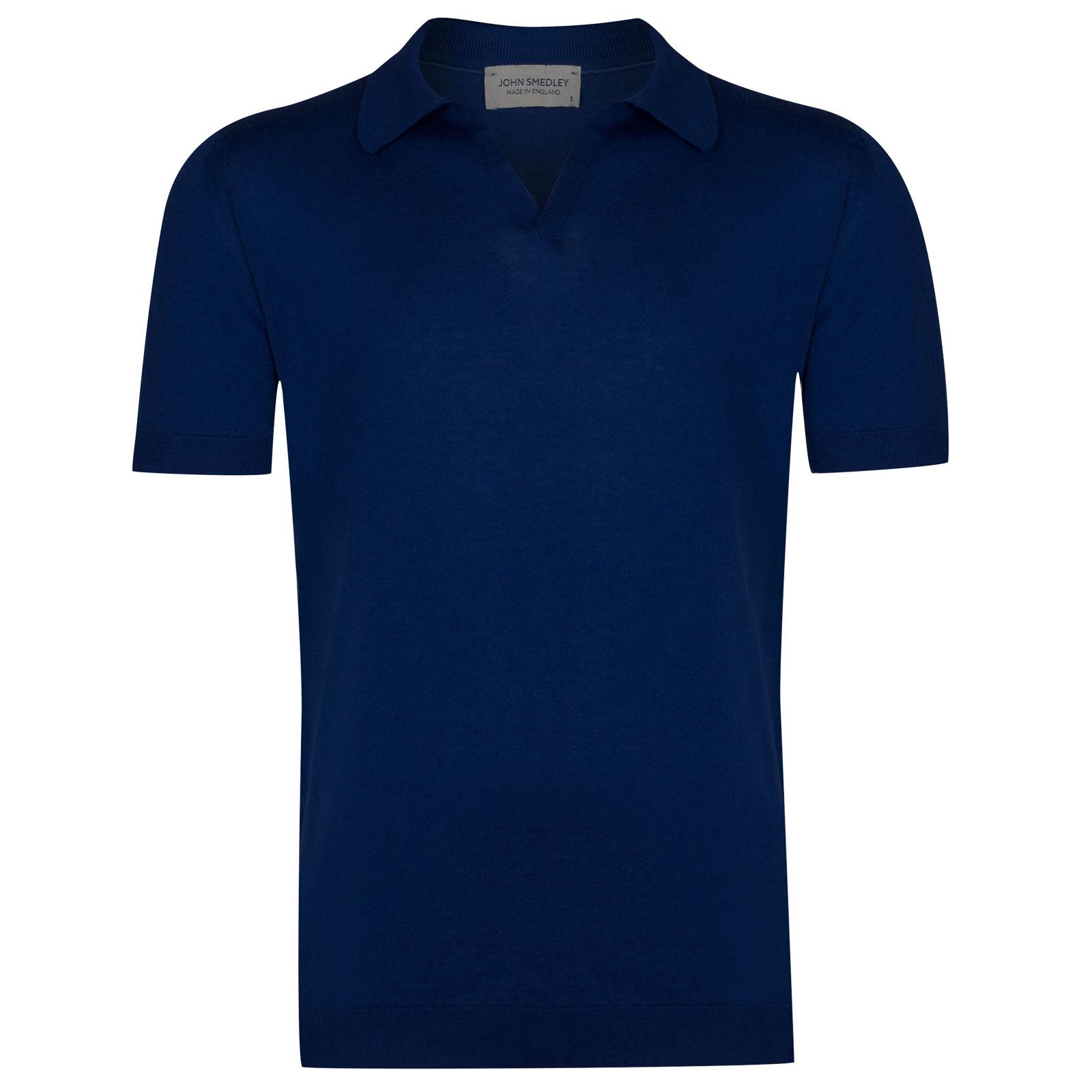 noah-stevens-blue-S