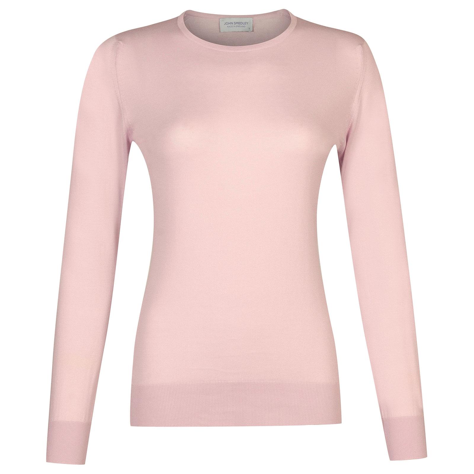 Paddington-Dress-Shirt-pink-M