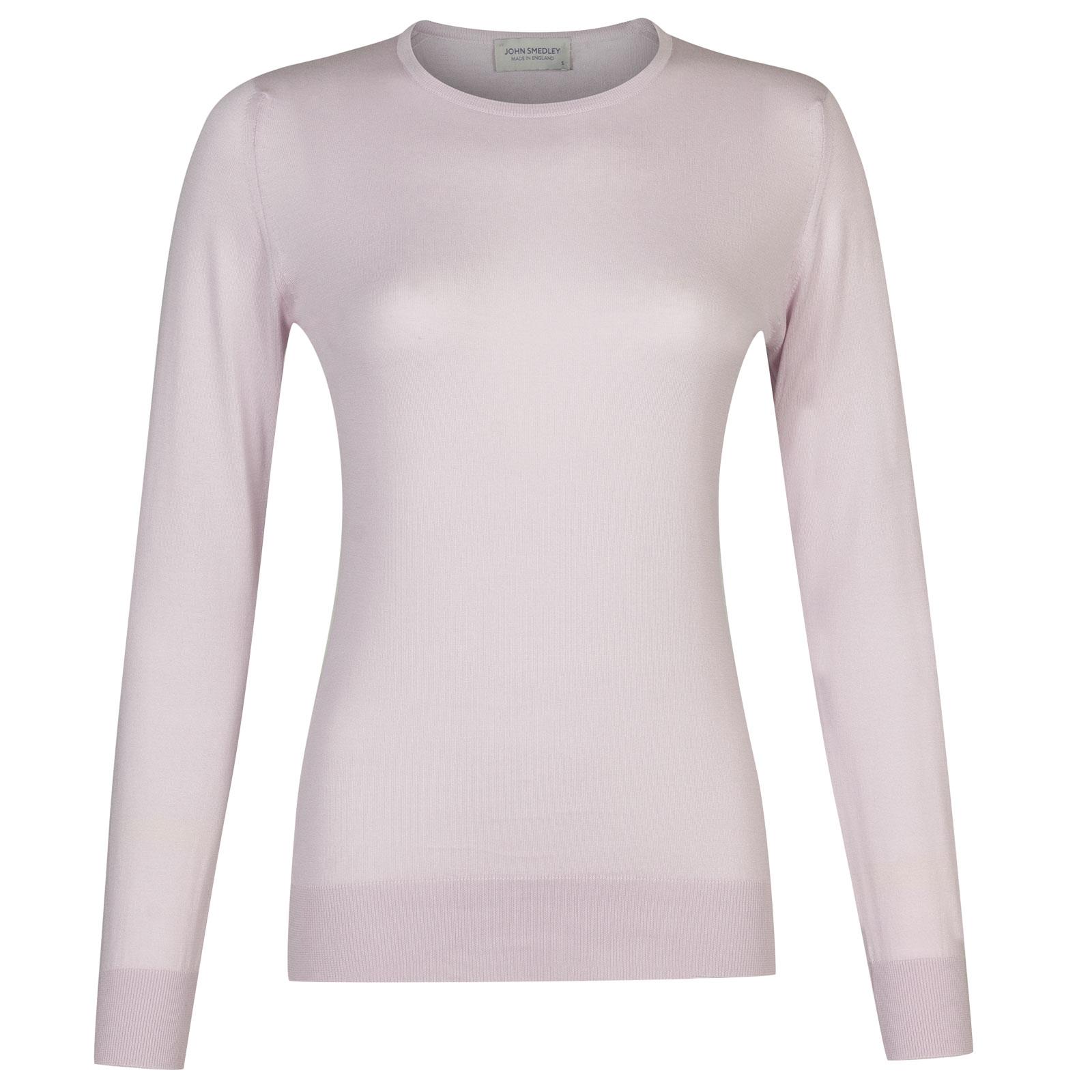 paddington-keeling-pink-Xl