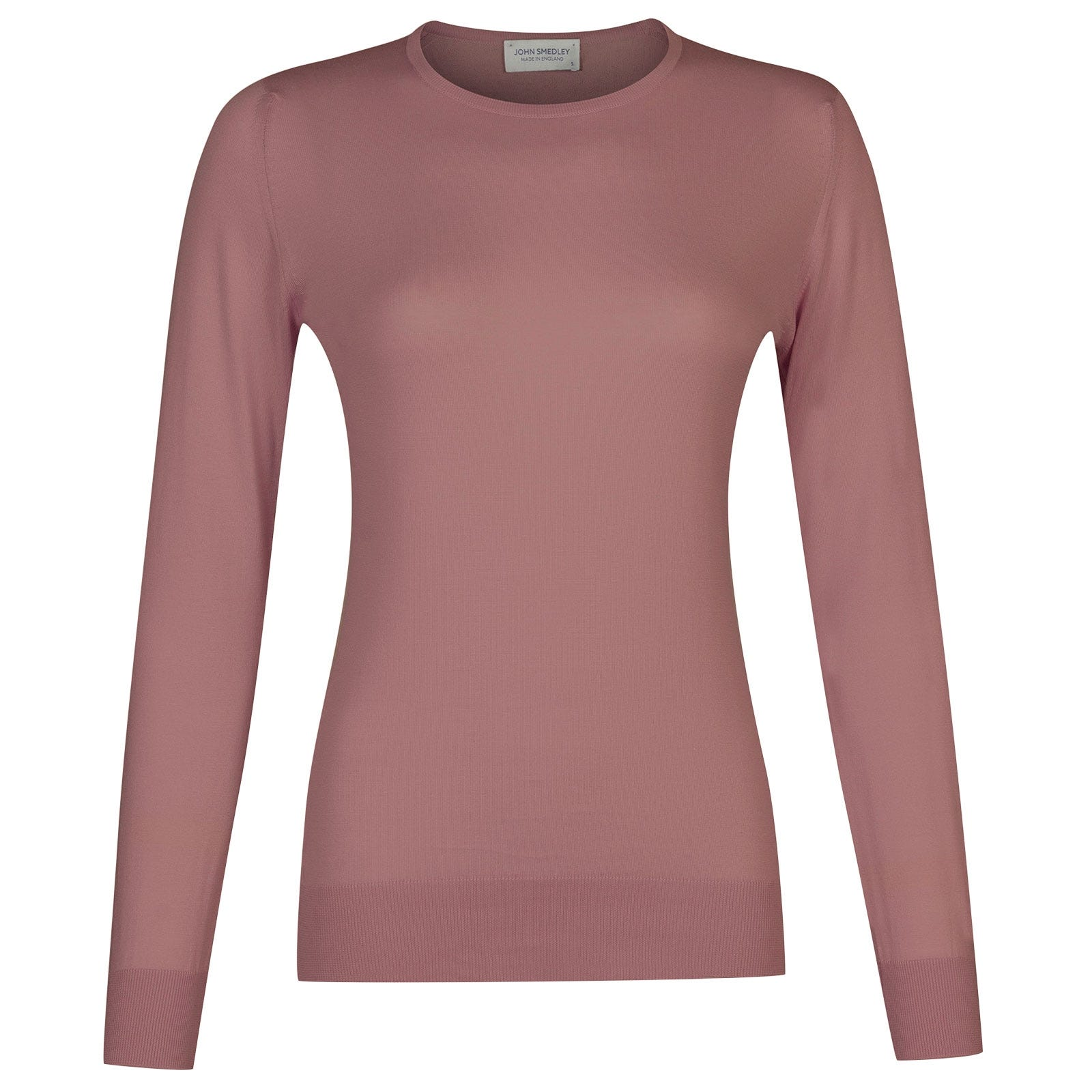 Paddington-Pleat-pink-L