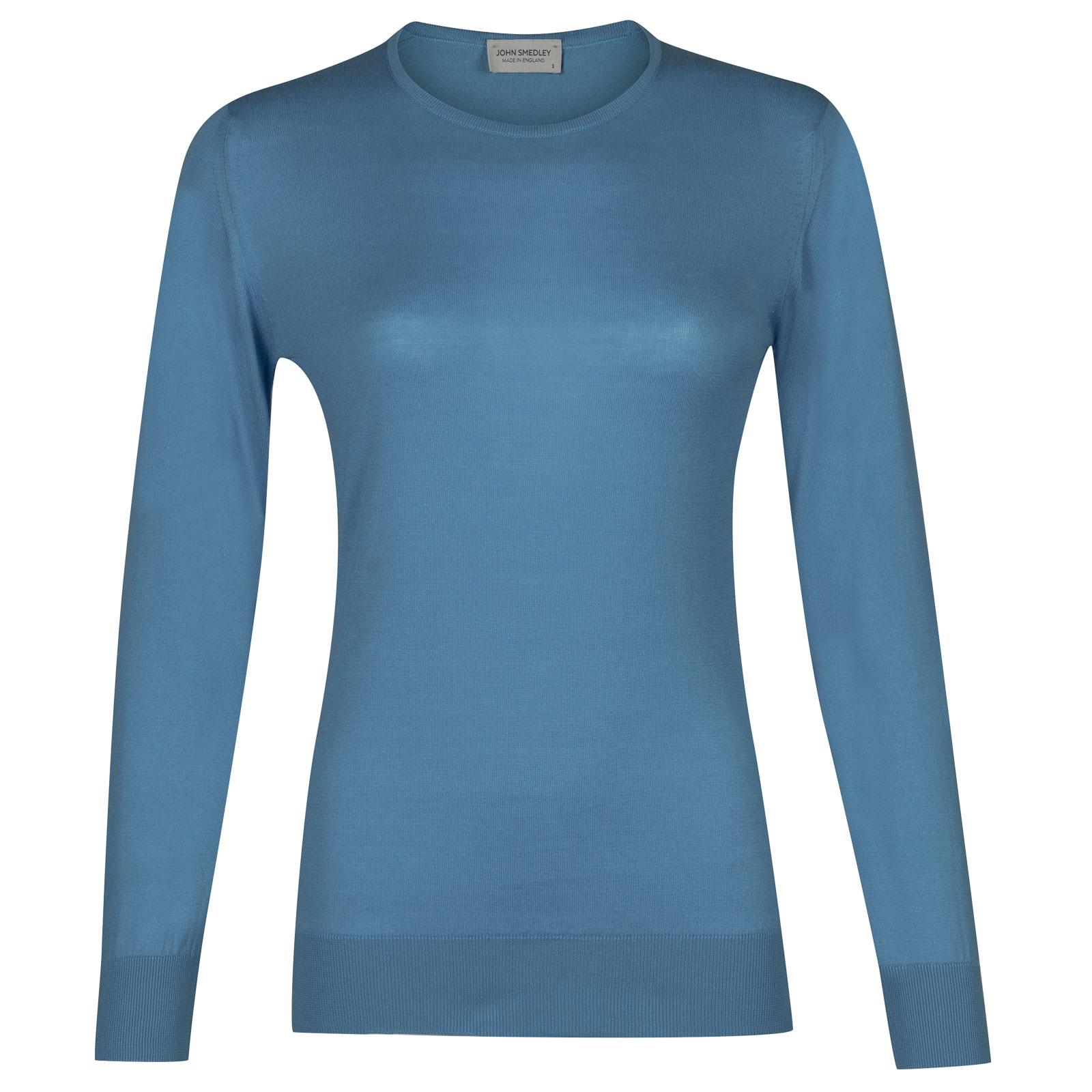 paddington-sebastian-blue-S