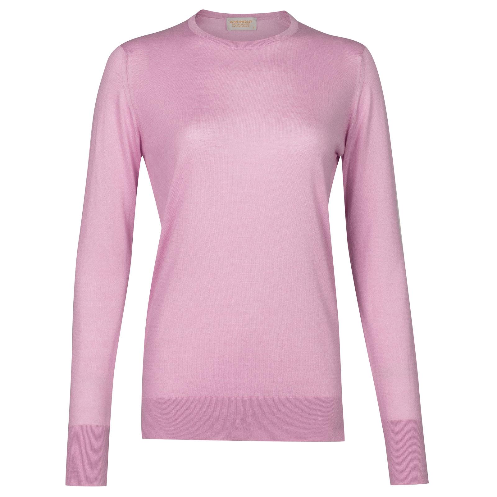 patsy-keeling-pink-L