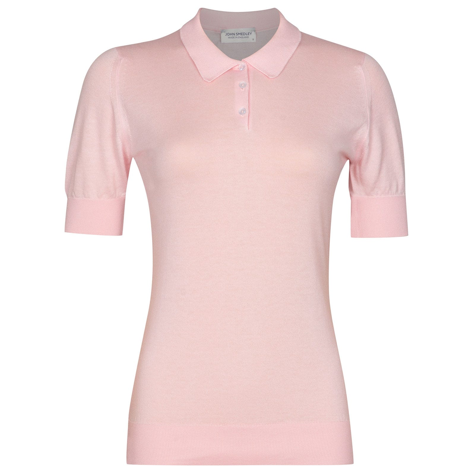picnic-Dress-Shirt-pink-S