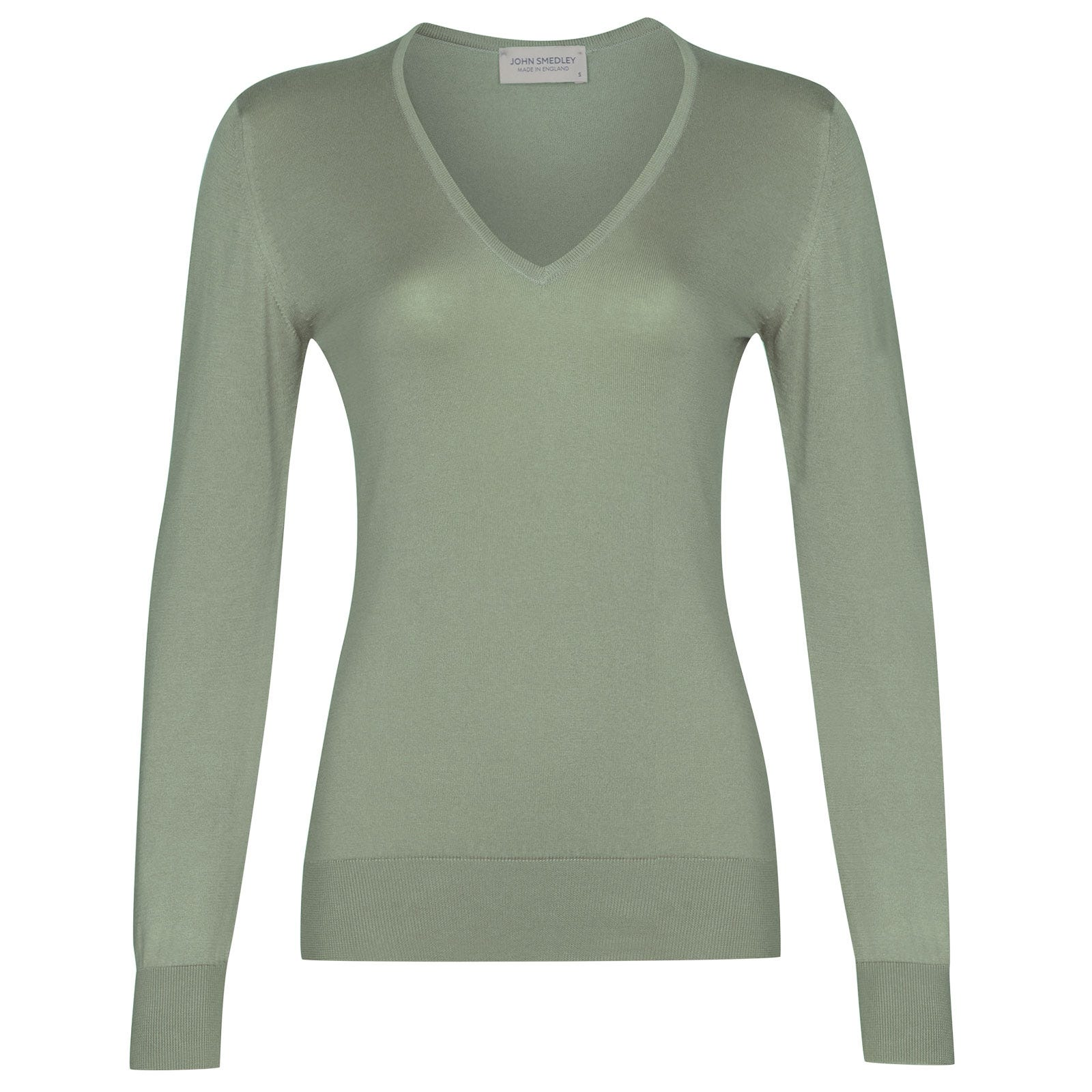 Putney-Gauge-green-Xl