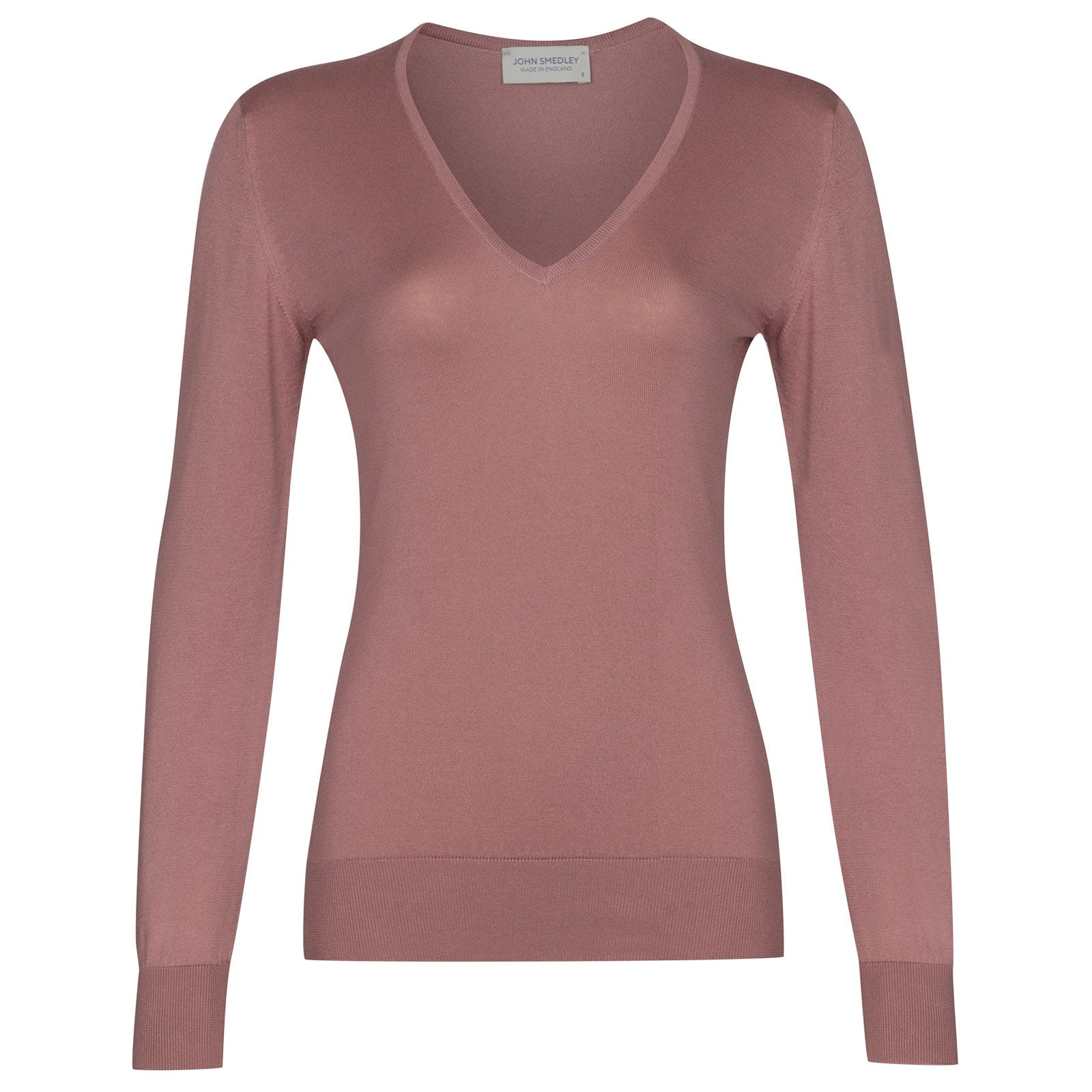 Putney-Pleat-pink-Xl