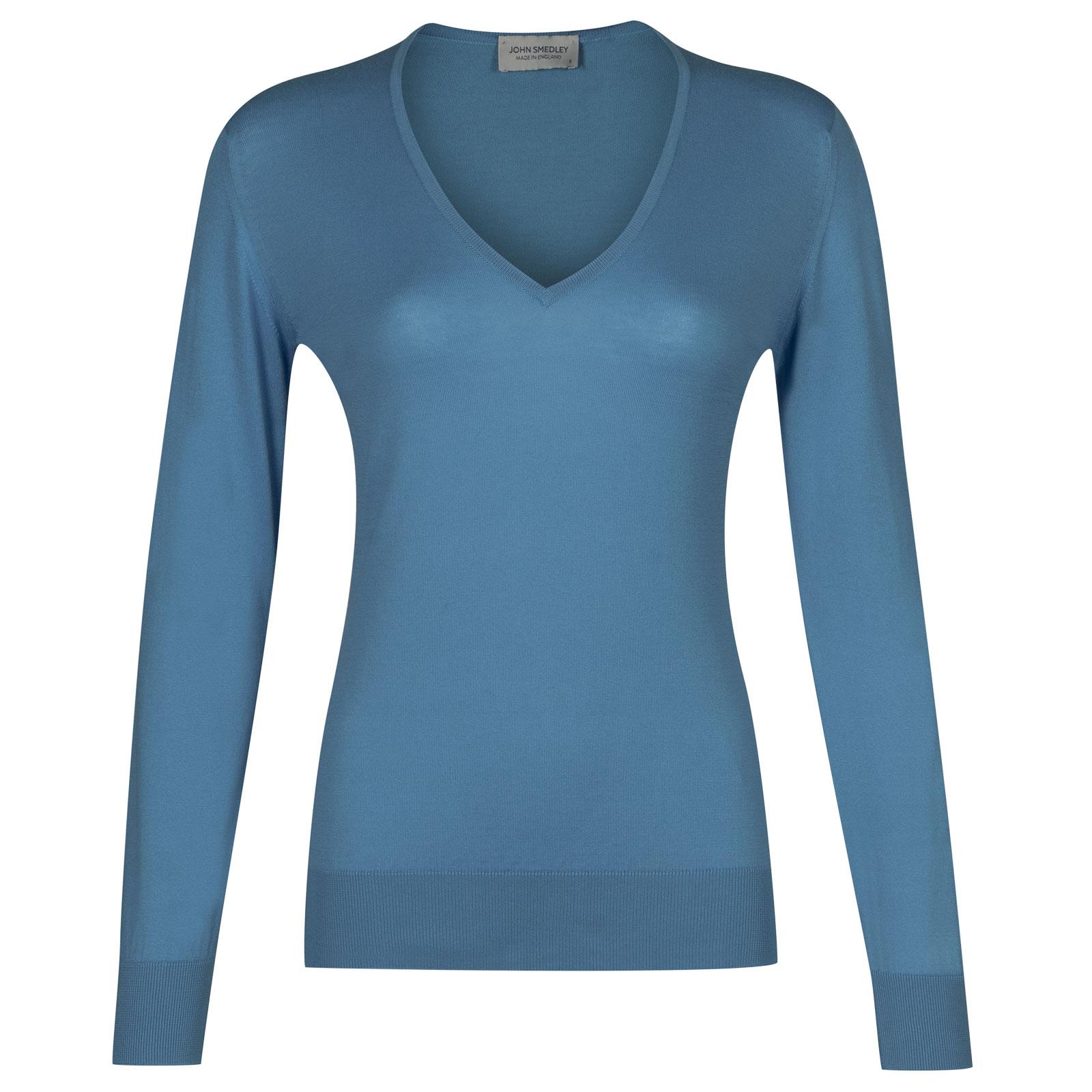 putney-sebastian-blue-L