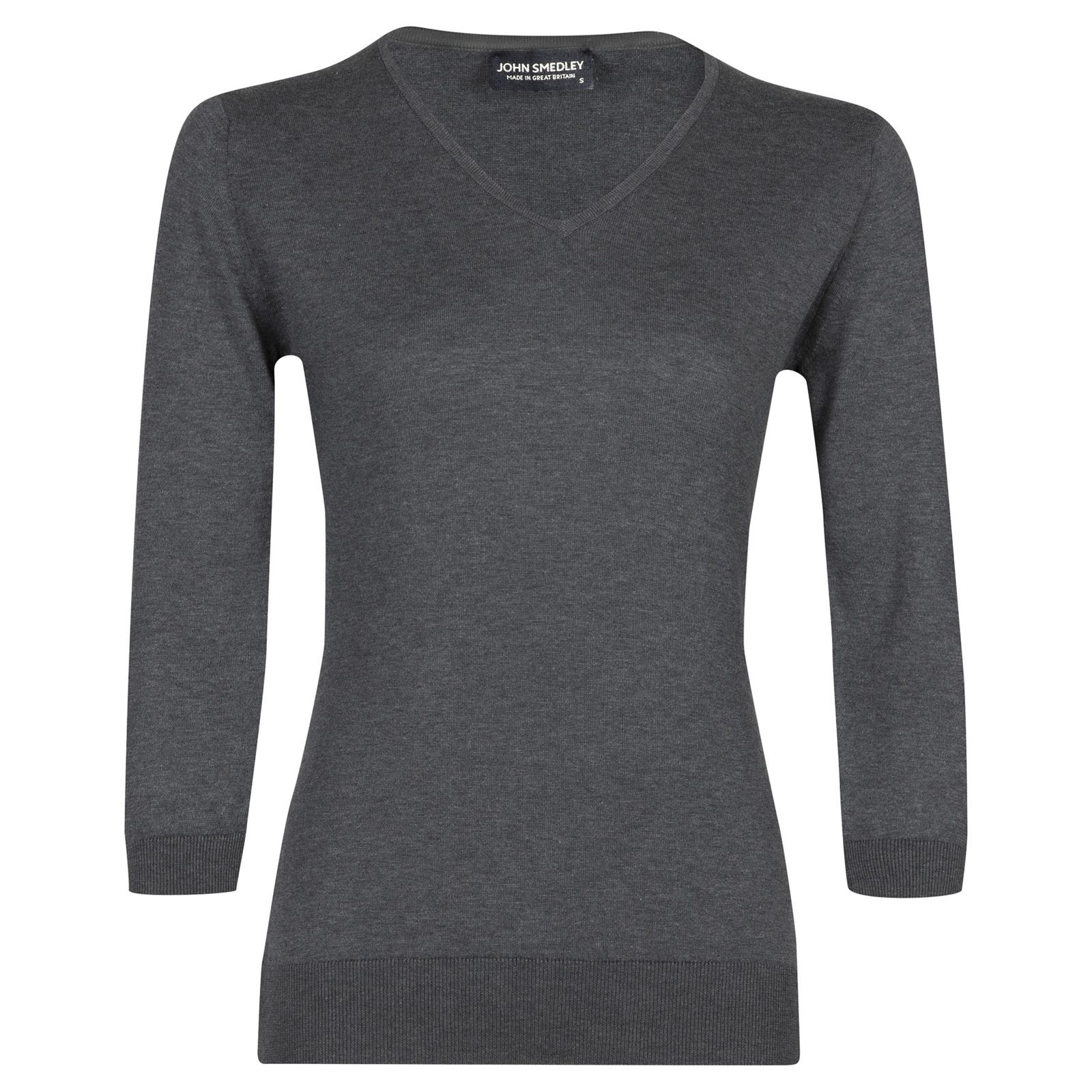 reed-Charcoal-Xl