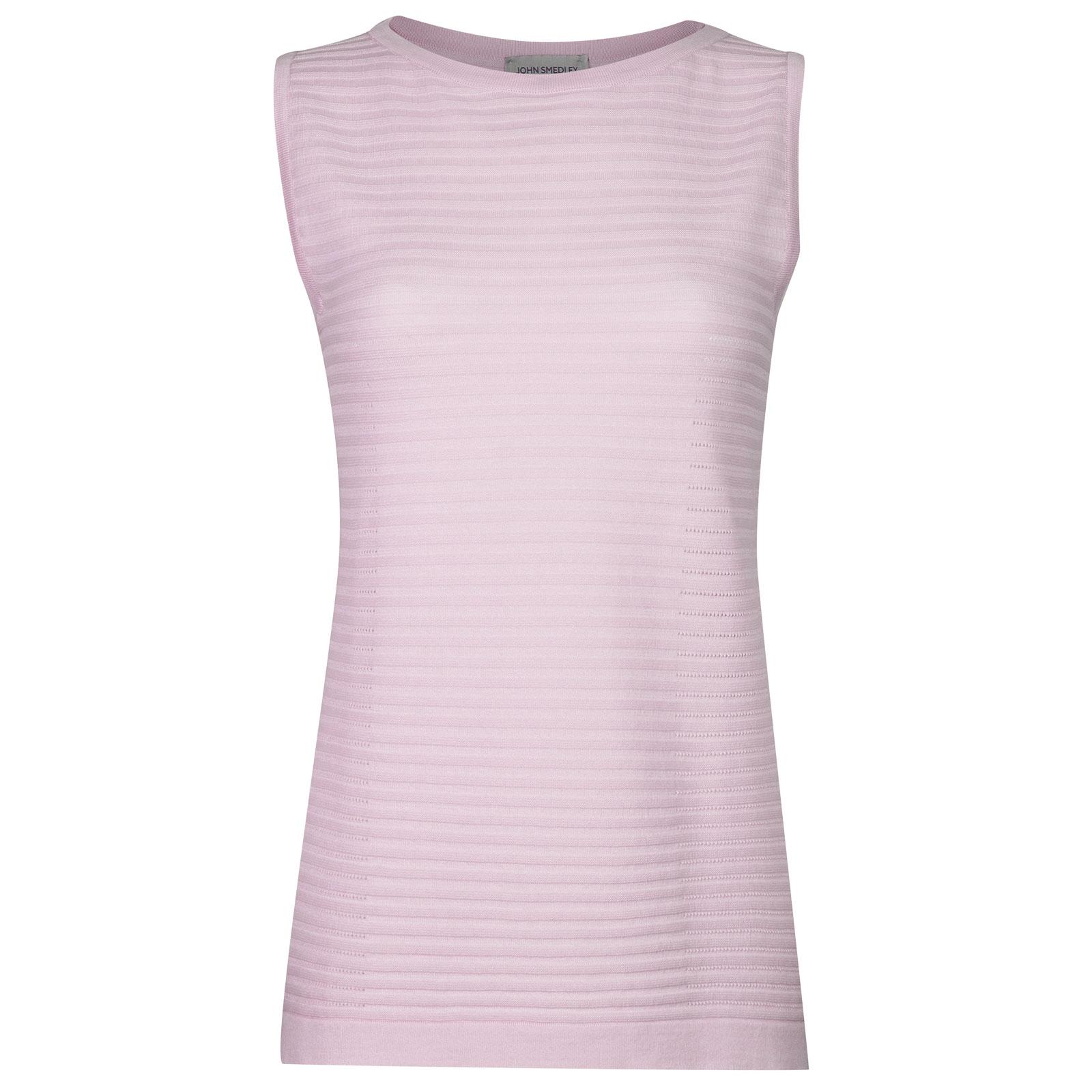 Reyner-keeling-pink-M
