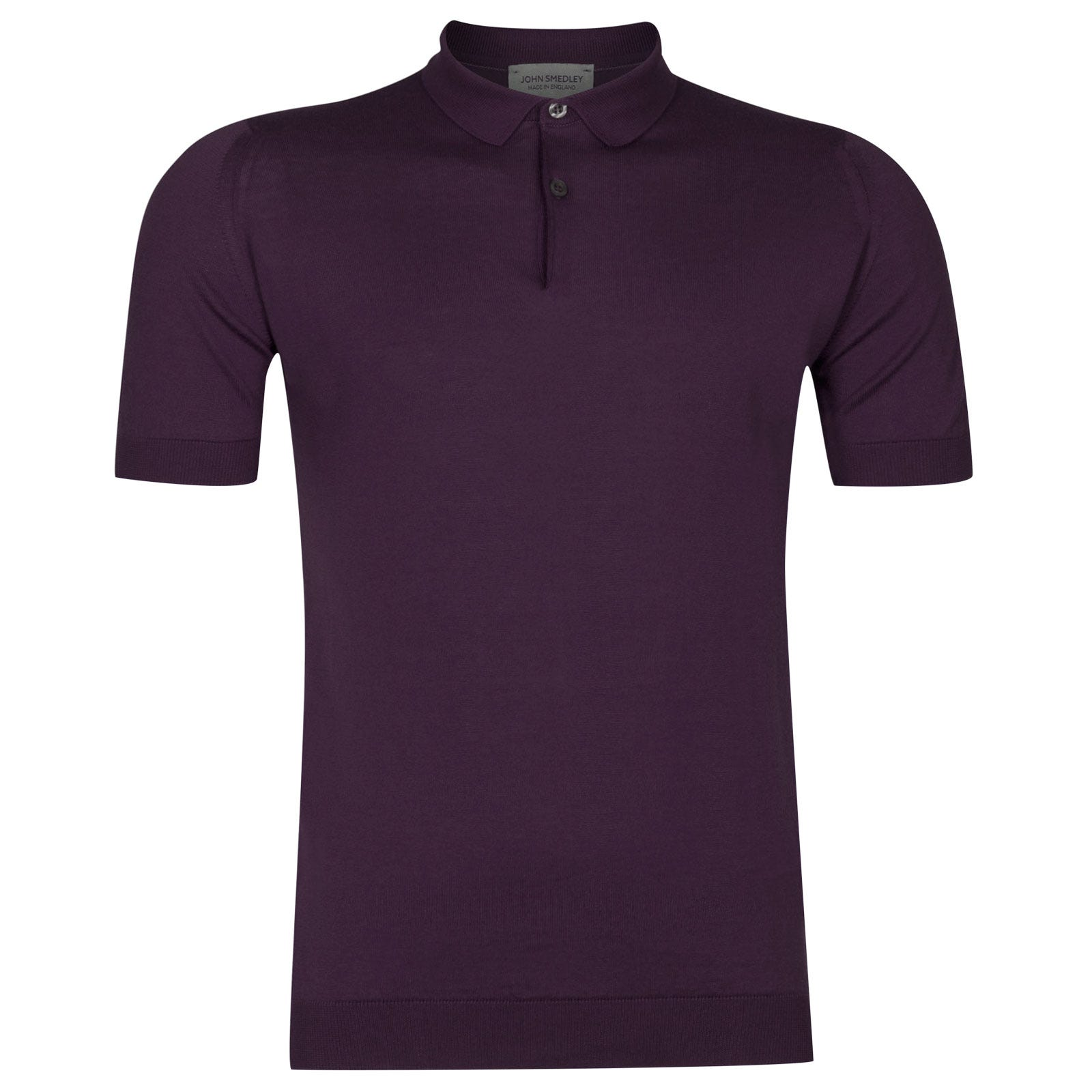 rhodes-bauhaus-purple-S