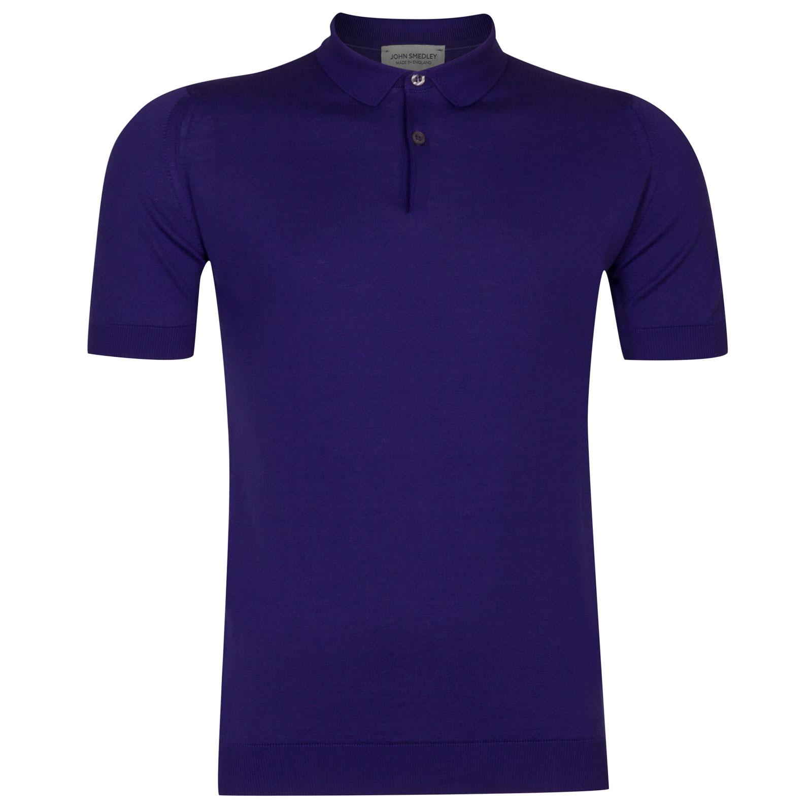 rhodes-electric-purple-L
