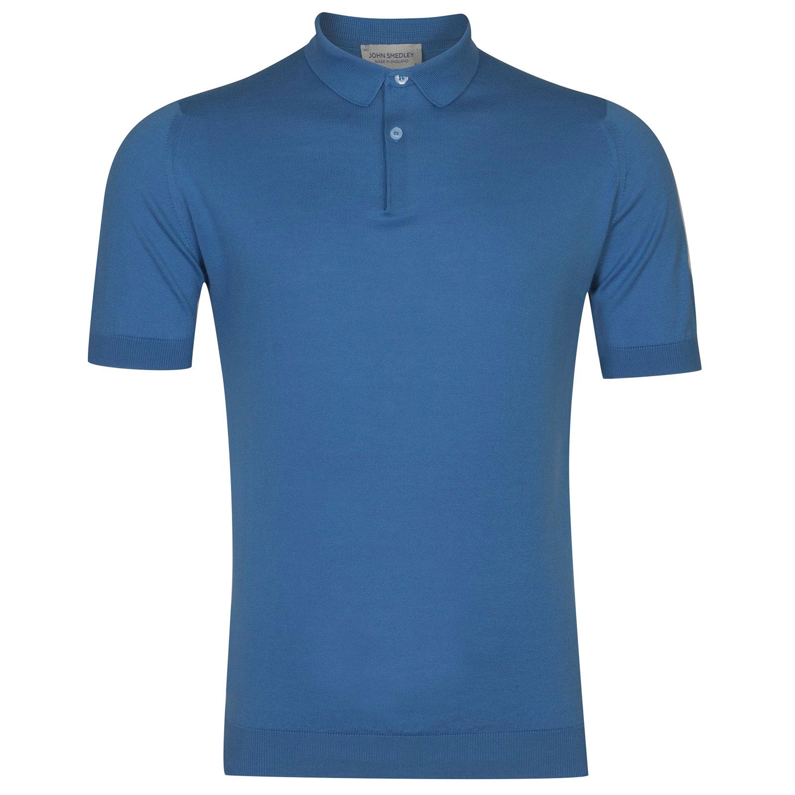 rhodes-sebastian-blue-M