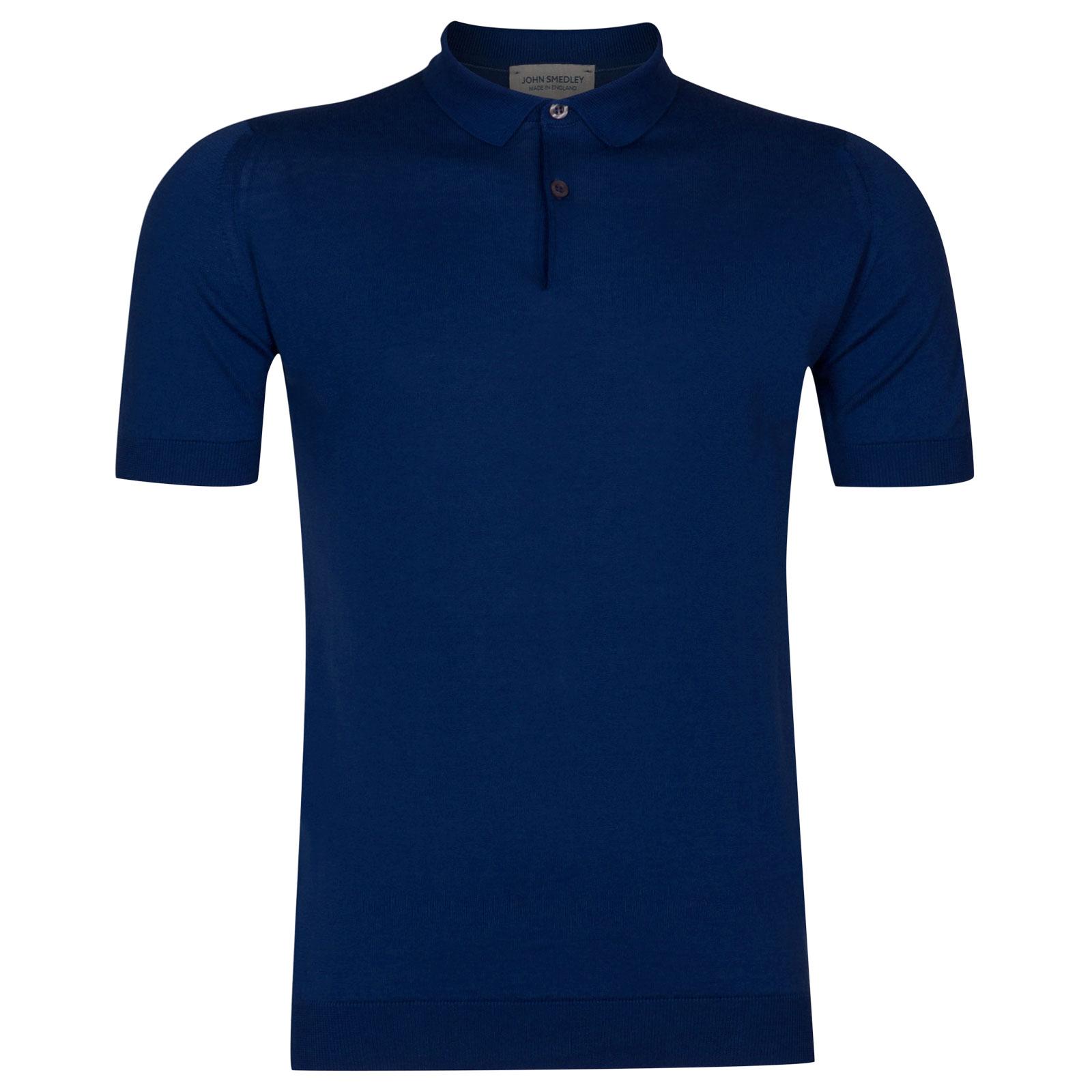 rhodes-stevens-blue-Xl
