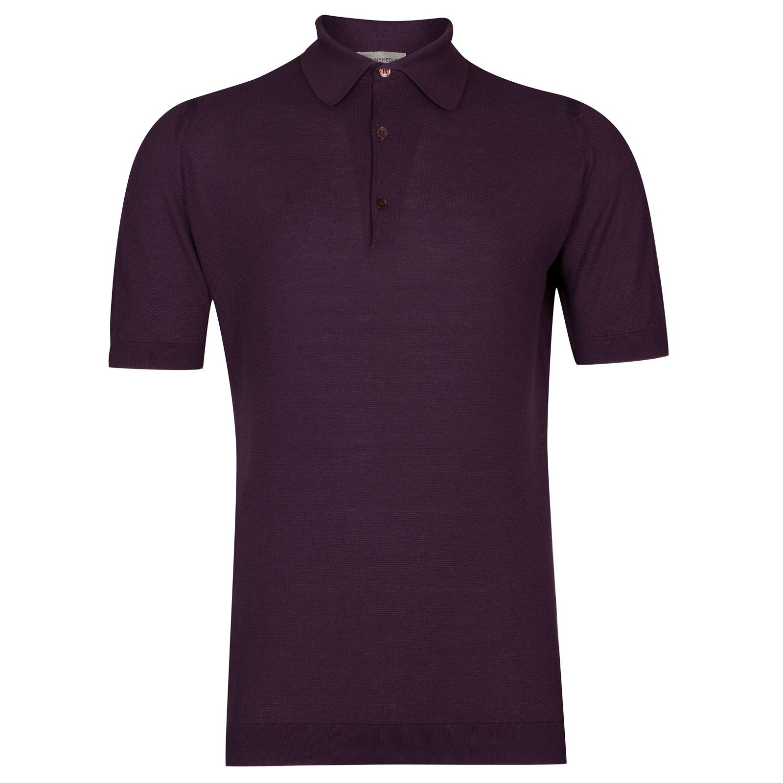 roth-bauhaus-purple-S
