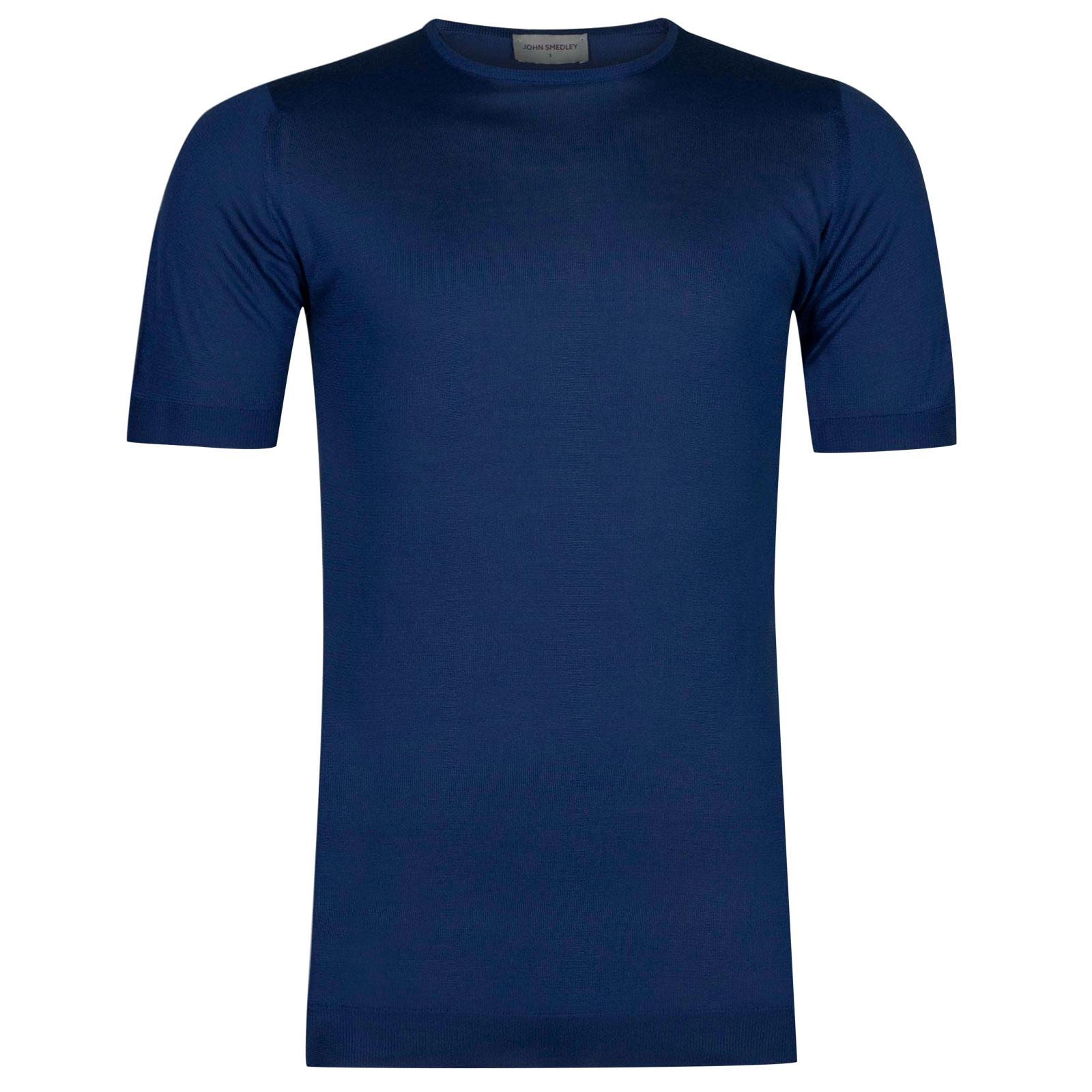 stowe-stevens-blue-Xl