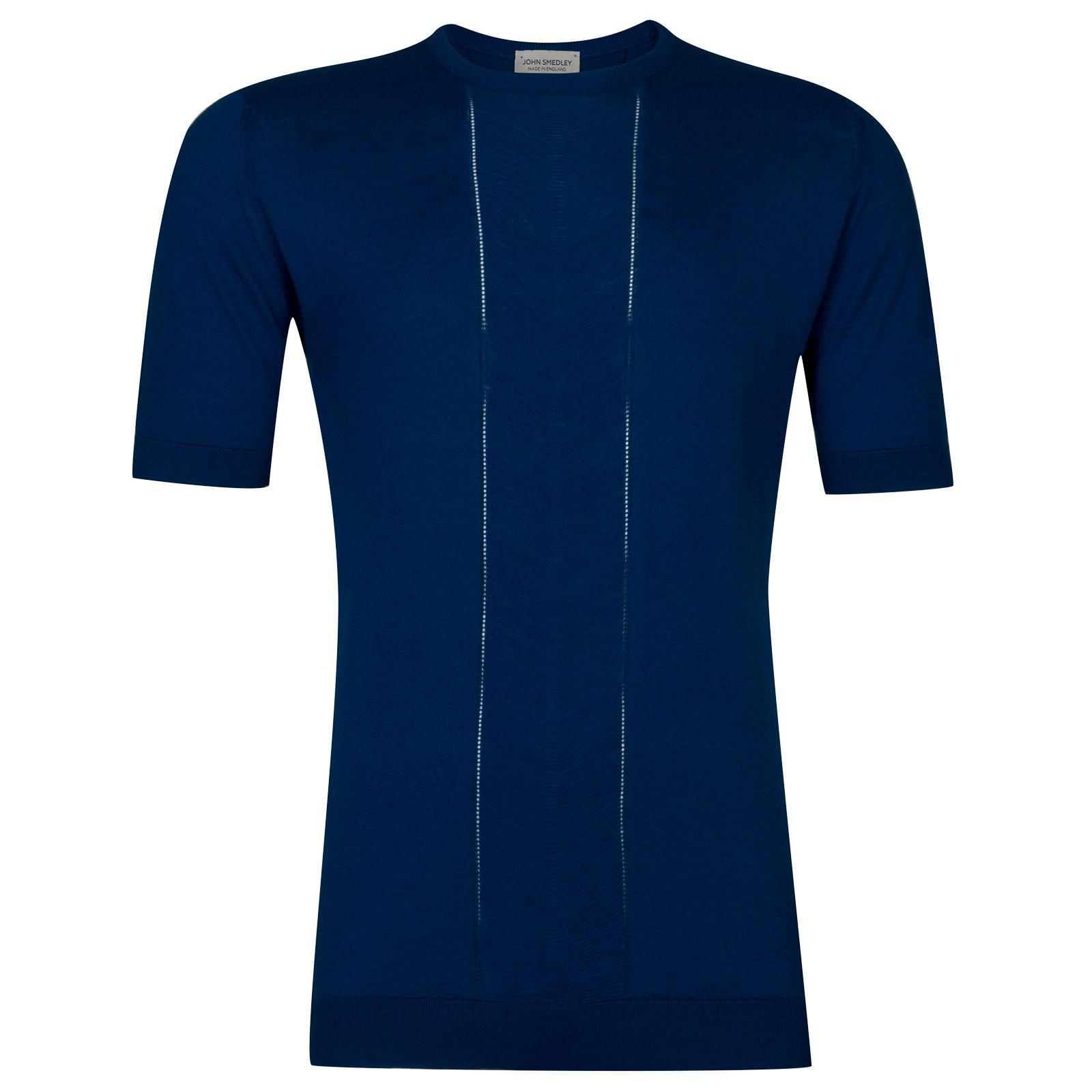 taber-stevens-blue-L