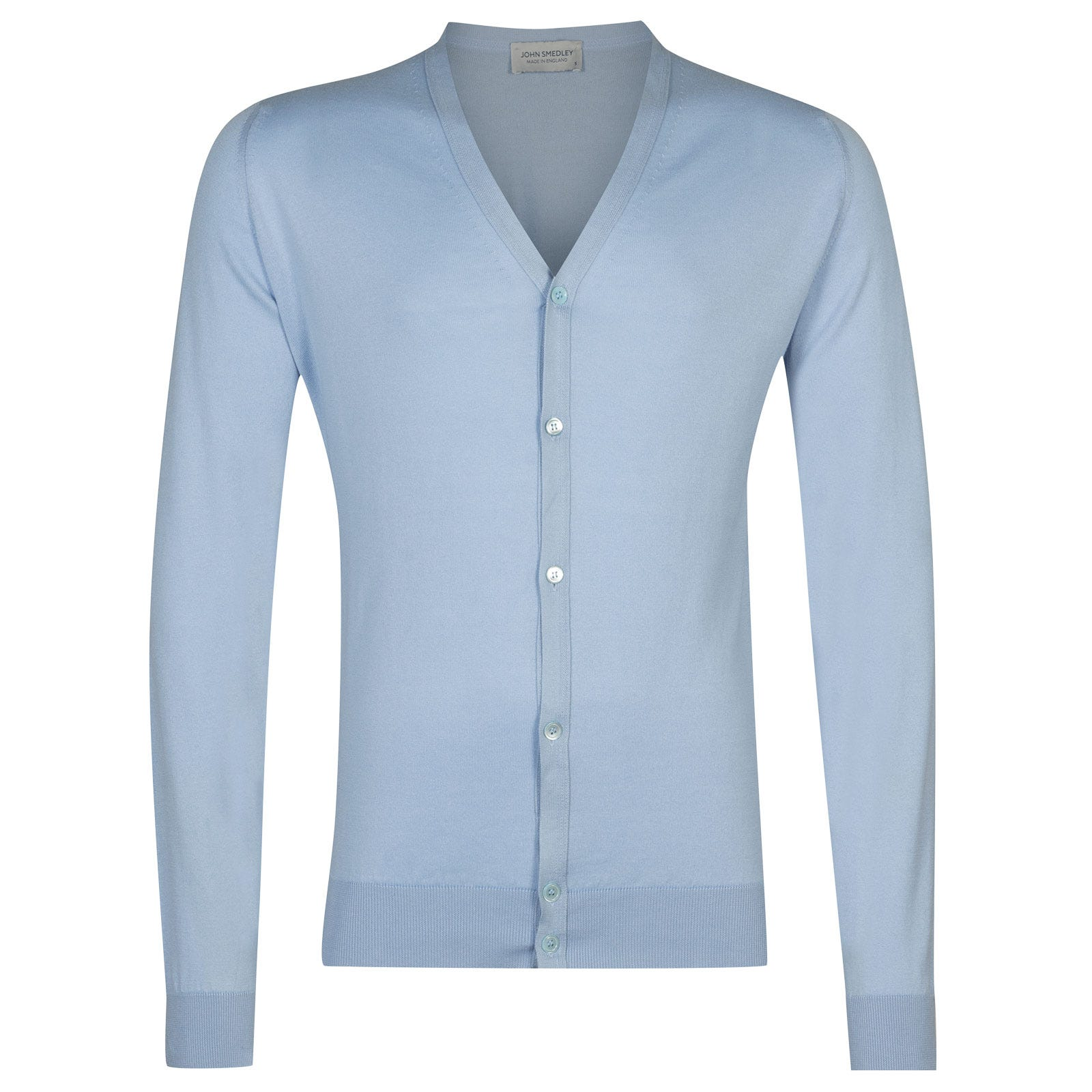 whitchurch-Hayward-blue-Xxl