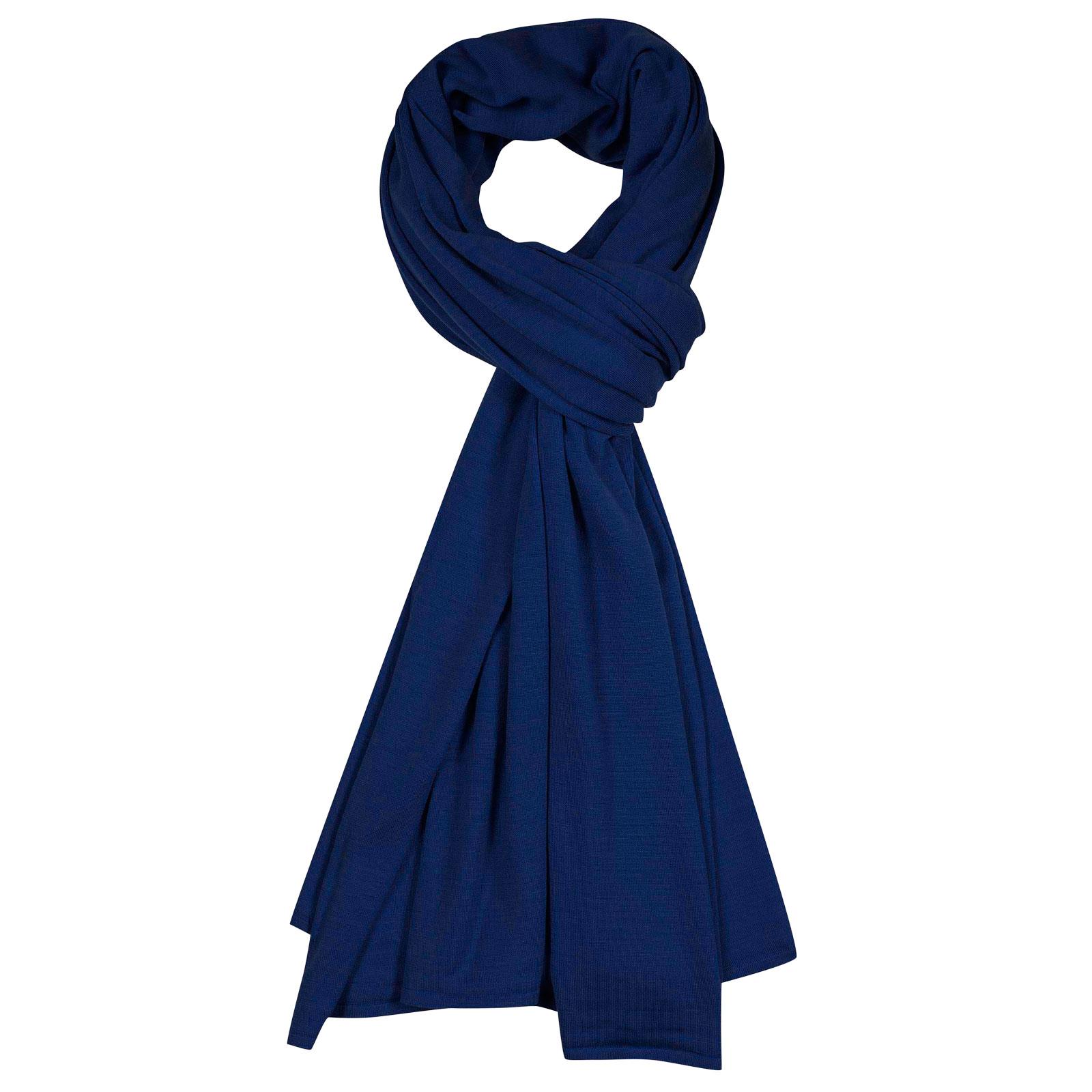 Wings-Breton-blue-One