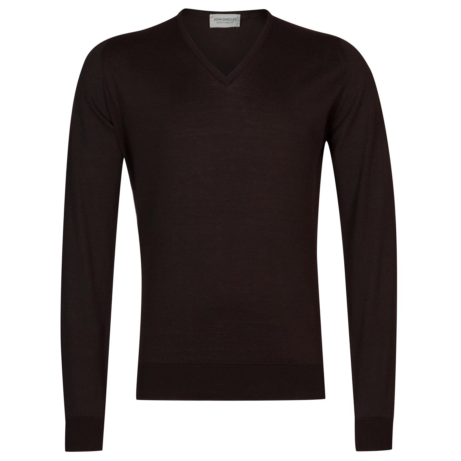 woburn-dark-leather-M
