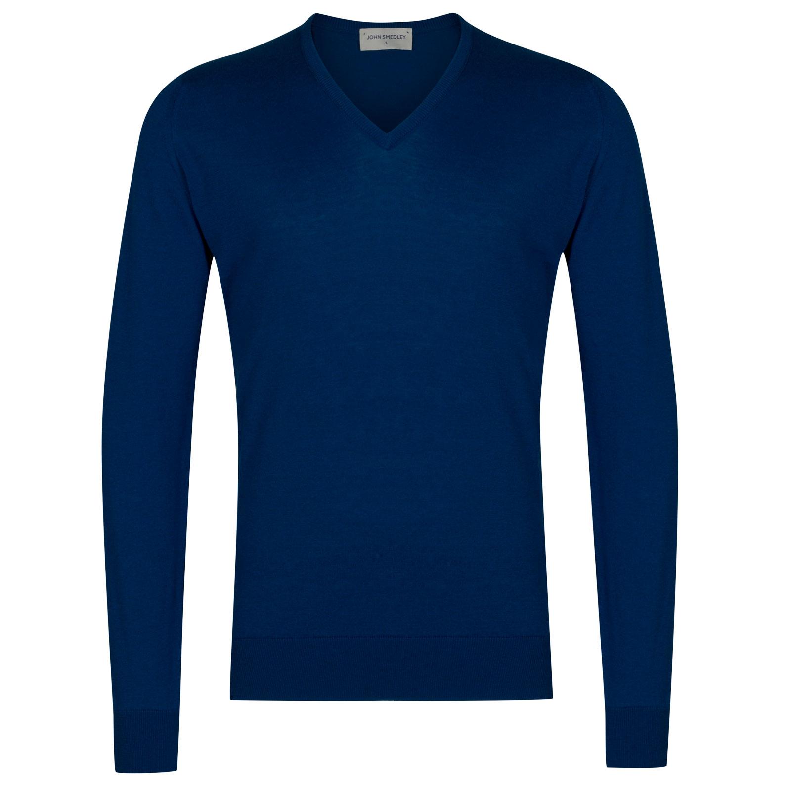 woburn-stevens-blue-Xl